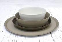 * ceramic *
