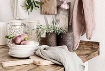 * so natural * / Natural. Wool, antlers, linen, twine, wood, feathers, natural soap, buttons, herbs, spices, egg .......