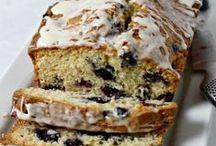 Best Breads, Muffins and More / The best quick breads, muffins, rolls and so much more.