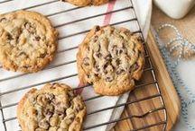 Cookie Cravings