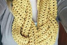 So much yarn, so little time...