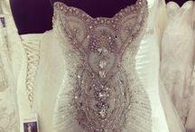 mywedding / by Danielle Espinoza
