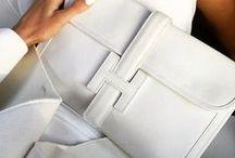 * arm candy * / Arm candy. Handbag. Bags. Clutch.