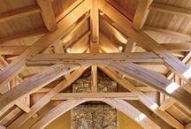 ceiling / by fivEandfaRm | t. hoelle |