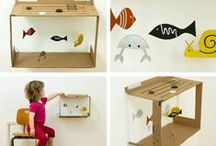 Kids Craft Creations