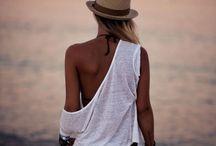 dress / by fivEandfaRm   t. hoelle  