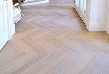flooring / by fivEandfaRm | t. hoelle |