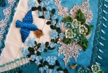 Craft Ideas / by Janette Tackett