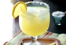 Beverages & Cocktails