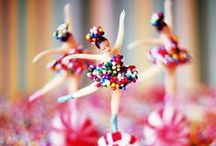 CeLeBraTe ★ Viva la Fiesta / An awesome array of cool party ideas, tutorials and inspirations for your festivities.