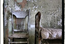 ...decay & other delights...