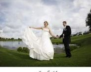 """Bayou Club 