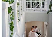 Lost Tree Club | North Palm Beach / Located in North Palm Beach, enjoy a beautiful wedding with a gorgeous beach background.