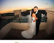 Tampa Marriott Waterside Hotel & Marina | Tampa / When you're looking for a wedding hotel in Tampa that you can trust to create a day you'll cherish forever, look no further than the Tampa Marriott Waterside Hotel & Marina. Because when it comes to planning and hosting weddings, nothing gives us greater pleasure than making your dream come true.