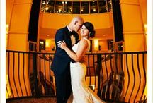 Embassy Suites Tampa Downtown Convention Center | Tampa / Whatever your Wedding dreams are, the Embassy Suites Tampa-Downtown Convention Center will deliver them for you. Starting with artfully prepared cuisine creatively presented and served with the attention to every detail you deserve.