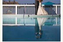 Ocean Key Resort & Spa | Key West / Ocean Key Resort & Spa is the ideal setting for a luxurious Key West wedding. Whether you're engaged, newlyweds or simply celebrating each other, escape and enjoy the peaceful tranquility of the Florida Key's beaches, water and romantic sunsets every night.
