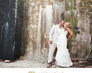 Florida Keys Weddings / The 120-mile-long Florida Keys island chain is linked to mainland Florida by U.S. 1, the Overseas Highway.The Florida Keys include Key Largo, Islamorada, Marathon, Big, Pine Key, and Key West.