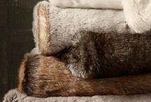 Magnificent Furs