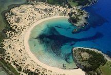 Peloponnese / Peloponnese holidays