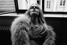 Fashion Files / Fashion that inspires us! / by Milani Cosmetics