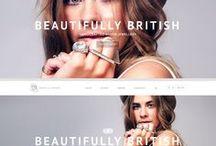 Fashion branding / Fashion