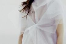 WOMENS WEAR  / by Stephanie Kelly