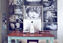 Home & Living / by Sheena Siao