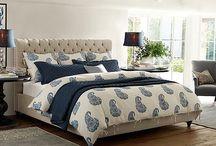 Bedroom Theory~ / ...a good night's sleep / by Chris DiP