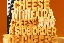 #cheeselover