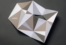 Card / Invitation / Flyer