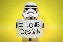 Design & typography