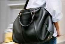 Bags **