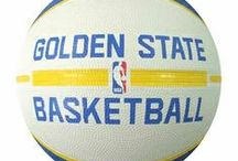 Accessories / Golden State Warriors Accessories / by Golden State Warriors
