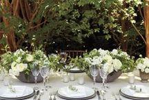Alfresco Florals