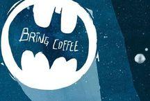 of coffee love