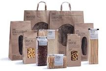 Packaging | food & gourmet