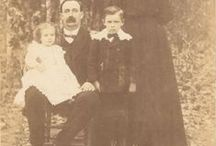Stroud family / Stroud history and genealogy, from South Carolina to Tennessee and Arkansas.  Related names: Stanfill, Forrester, Berry, Easterling, Floyd, Sparks