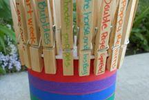 Summer bucket list ideas!