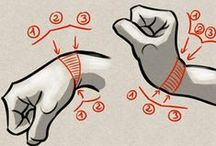 ART tips / Tips useful in ART.