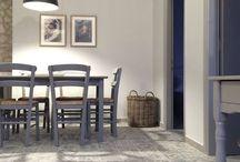 Alia Luxury Apartment / #Paxos Island, Greece