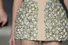 Bling / by Donna Passarelli