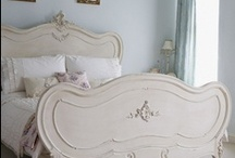 Home Design / by Vintage Shabby Bliss