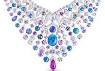 Pretties / Jewels, gems, crowns, jewelry