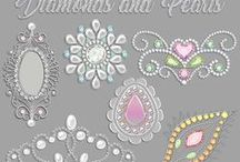 Scrapbooking for SALE / Digital scrapbooking products that I make and sells - http://scrapandtubes.com