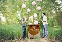 Family love / Cute Picture Ideas / by Maggie Nick