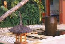 Our Balinese Home ideas
