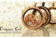 Origami Owl / Every Locket Tells A Story. Let me help you create your story. / by Kimblyn Begonia ~ Origami Owl, Independent Designer #41077