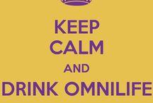 OMNILIFE / Health