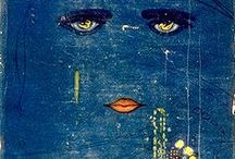MOOD | The great Gatsby