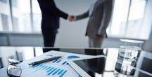 interim management opdrachten / De markt voor interim management opdrachten is de afgelopen jaren sterk veranderd.